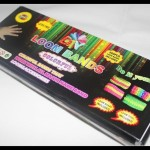Free-FedEx-shipping-50set-lot-2013-rubber-bands-loom-kit-loom-bands-DIY-bracelets-Christmas-gift