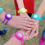 LOOM-WATCHES