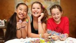 loom-band-competitions