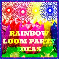 loom-band-party-packs