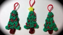 Christmas Plus Holiday Season!